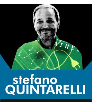 RITRATTO_QUINTARELLIstefano