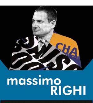 RITRATTO_RIGHImassimo