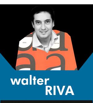 ritratto_rivawalter