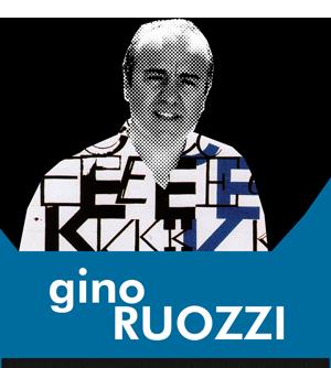 RITRATTO_RUOZZIgino