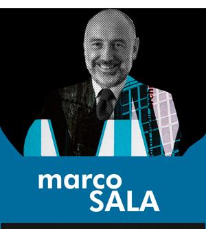 RITRATTO_SALAmarco