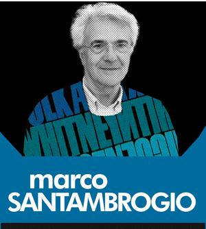 RITRATTO_SANTAMBROGIOmarco