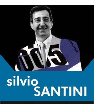 ritratto_santinisilvio