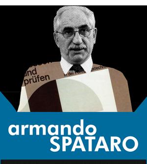 RITRATTO_SPATAROarmando
