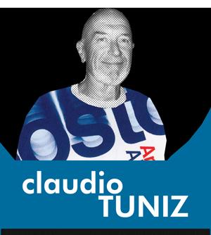 RITRATTO_TUNIZclaudio