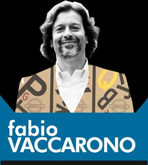 RITRATTO_VACCARONOfabio