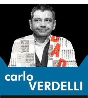 RITRATTO_VERDELLIcarlo