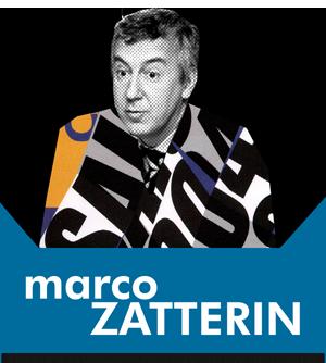 RITRATTO_ZATTERINmarco