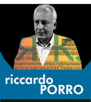 RITRATTO_PORROriccardo
