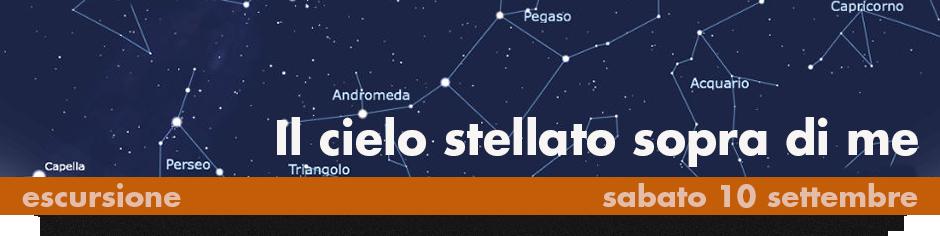 940x215_BANNER_2016_CIELOstellato