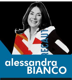 RITRATTO_BIANCOalessandra