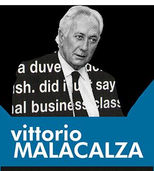 RITRATTO_MALACALZAvittorio