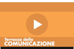 player_terrazzacomunicazione_08g