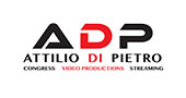 170x90_LOGO_adpproductions