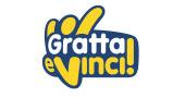 170x90_LOGO_grattaevinci