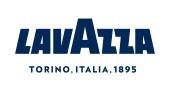 170x90_LOGO_lavazza2017