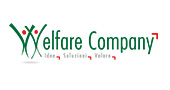 170x90_LOGO_welfarecompany