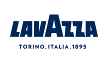 220x120_MAIN-LOGO_lavazza