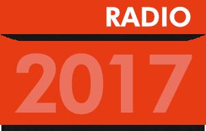 300x192_RADIO