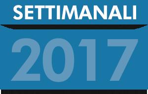 300x192_SETTIMANALI