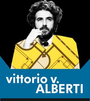 RITRATTO_ALBERTIvittoriov