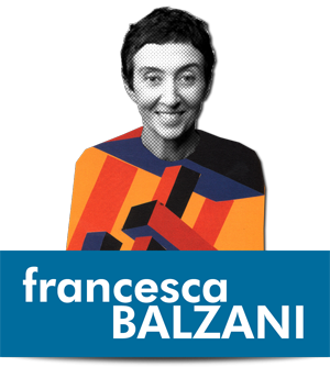 RITRATTO_BALZANIfrancesca