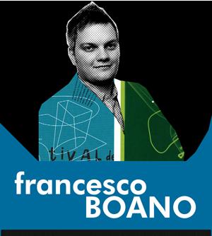 RITRATTO_BOANOfrancesco