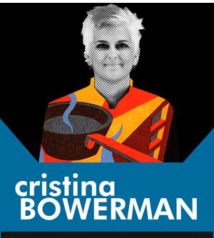 RITRATTO_BOWERMANcristina