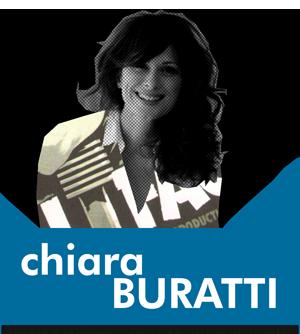 RITRATTO_BURATTIchiara