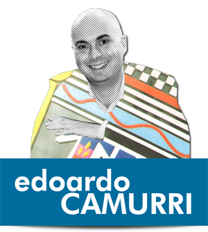 RITRATTO_CAMURRIedoardo