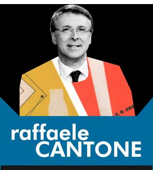RITRATTO_CANTONEraffaele