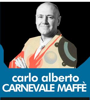 RITRATTO_CARNEVALEMAFFEcarloalberto