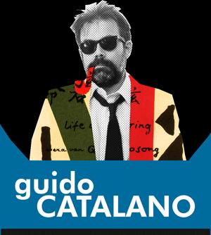 RITRATTO_CATALANOguido