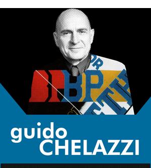 RITRATTO_CHELAZZIguido