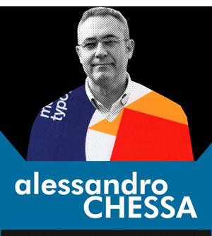 RITRATTO_CHESSAalessandro