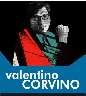 RITRATTO_CORVINOvalentino