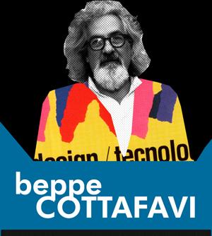RITRATTO_COTTAFAVIbeppe