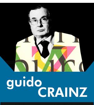 RITRATTO_CRAINZguido