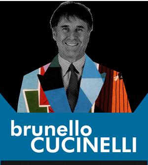 RITRATTO_CUCINELLIbrunello