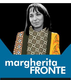 RITRATTO_FRONTEmargherita