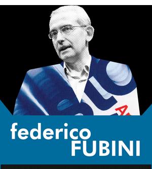 RITRATTO_FUBINIfederico