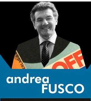 RITRATTO_FUSCOandrea