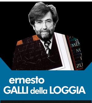 RITRATTO_GALLIDELLALOGGIAernesto