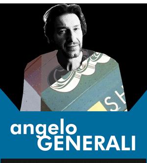 RITRATTO_GENERALIangelo