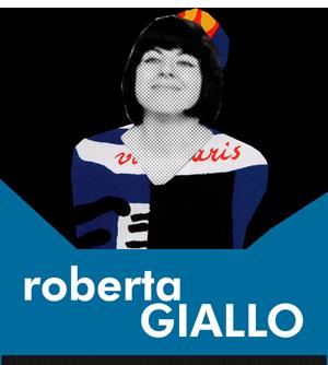RITRATTO_GIALLOroberta