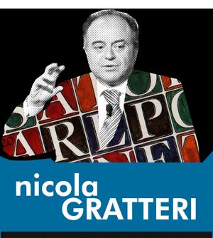 RITRATTO_GRATTERInicola