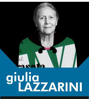 RITRATTO_LAZZARINIgiulia