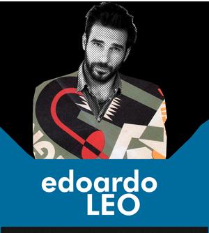 RITRATTO_LEOedoardo