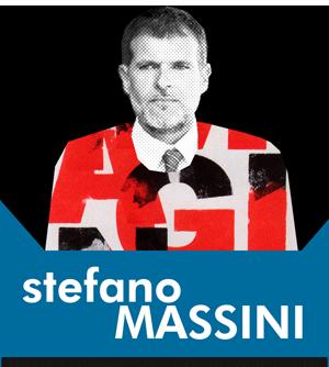 RITRATTO_MASSINIstefano