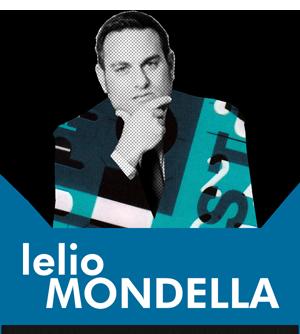 RITRATTO_MONDELLAlelio